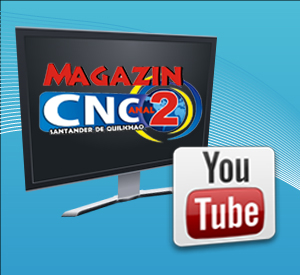 Canal-youtube-Magazin-CNC