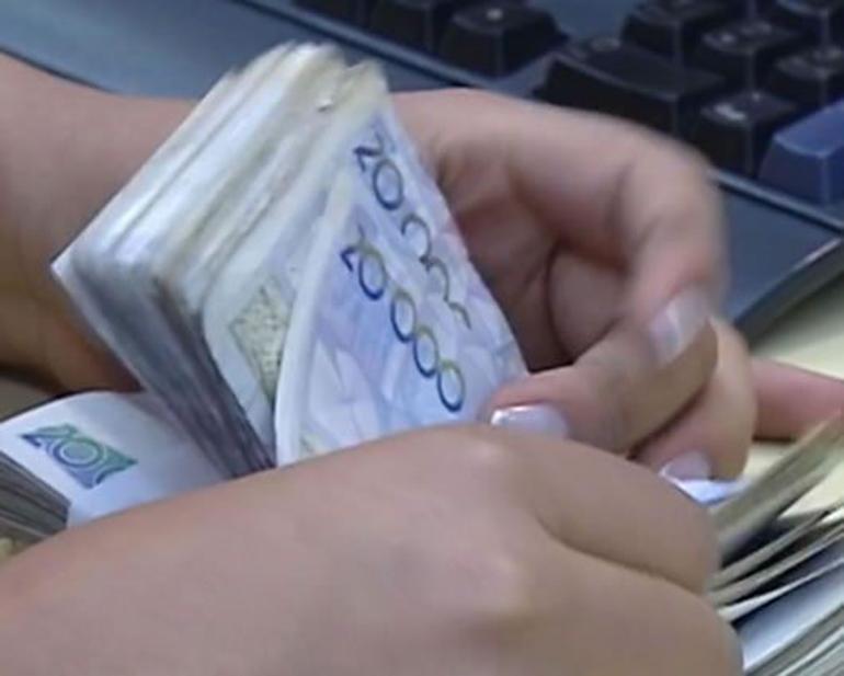 salario minimo para el 2014