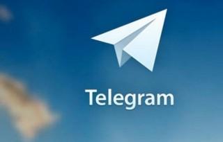 telegran