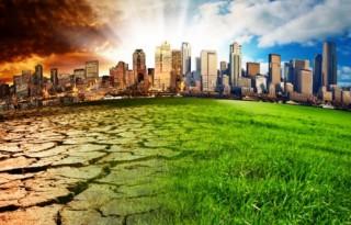 cambio climatico cauca