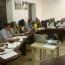 Los jóvenes del Cauca actores activos en la construcción de un Cauca Territorio de Paz