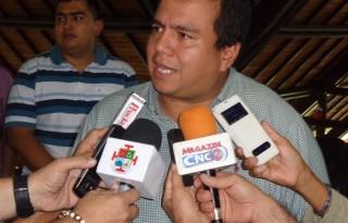 Gobierno Departamental pide a manifestantes del Paro Nacional Agrario dejar las vías de hecho y respetar el Derecho Humanitario.