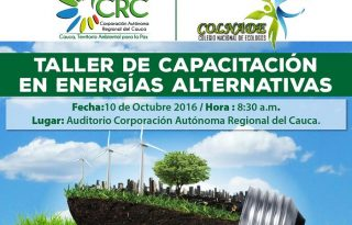 capacitacion-en-energias-alternativas