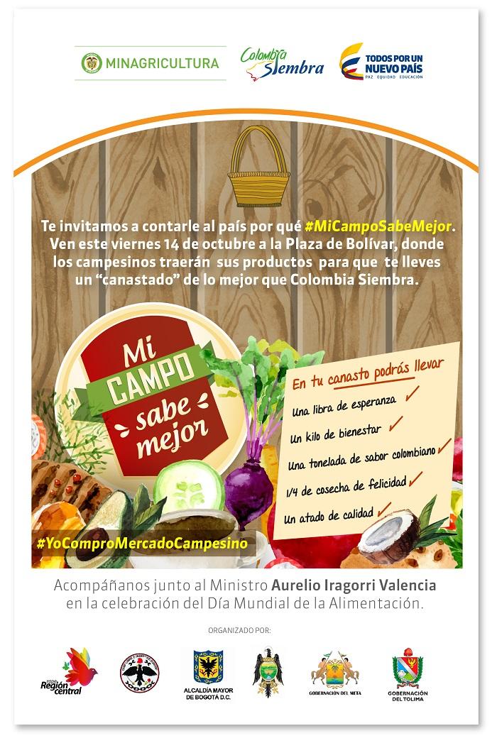invitacion-prensa-mercado-campesino