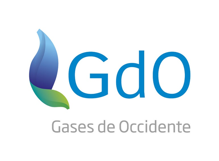 gdo-gases-de-occidente