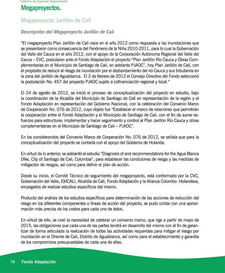 Informe fondo adaptacion octubre 2016-1