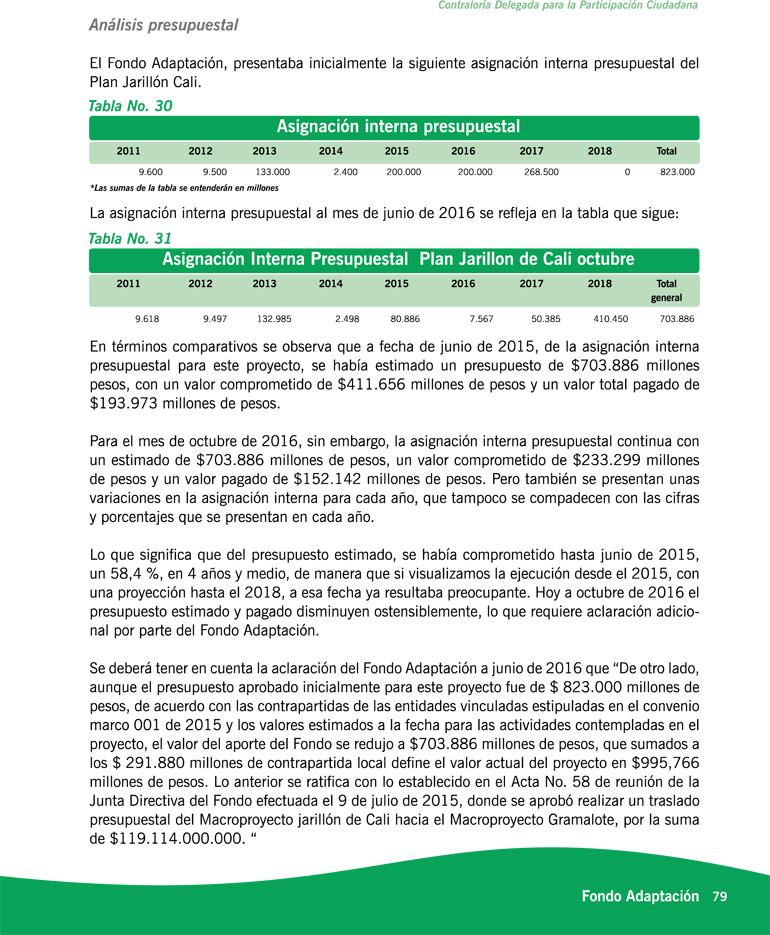 Informe fondo adaptacion octubre 2016-4