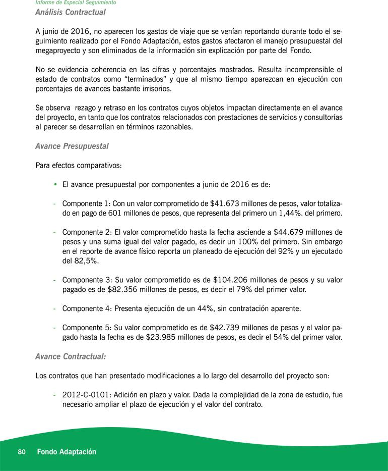 Informe fondo adaptacion octubre 2016-5