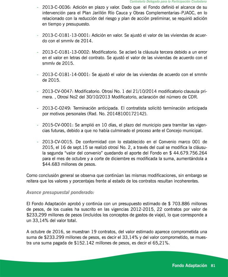 Informe fondo adaptacion octubre 2016-6