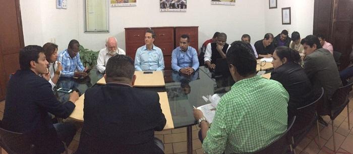 Gracias a mediación del gobierno departamental entre ministerio de educación y Asoinca, se levanta paro de docentes •