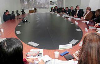 Sector agro evaluará avances de los acuerdos previstos con organizaciones campesinas