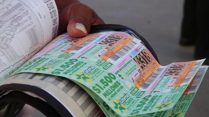 Lotería del Cauca sigue expandiendo su mercado