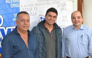 La Industria Licorera del Cauca Ejecutando el Plan de Trabajo para el 2017.