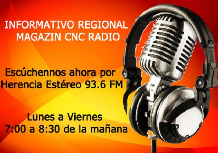 BANNER INFORMATIVO REGIONAL MAGAZIN CNC RADIO - copia