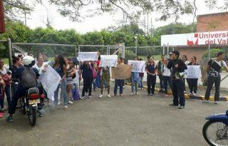 estudiantes regionalizacion cauca