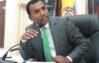 Asamblea del Cauca hará control político a proyectos financiados por el Sistema General de Regalías.