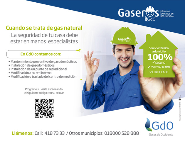 Banner GdO Gases de Occidente