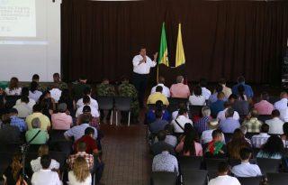 Encuentro_paz_gobernador (1)