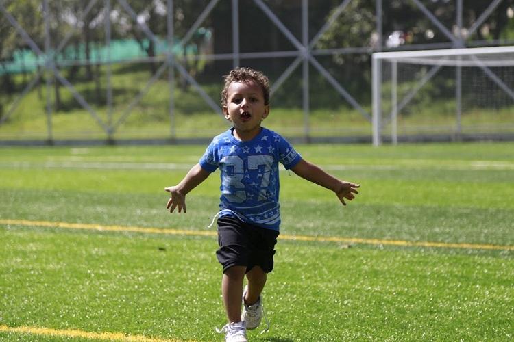 Polideportivo_grama