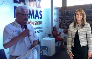 Colombia mayor corinto y miranda