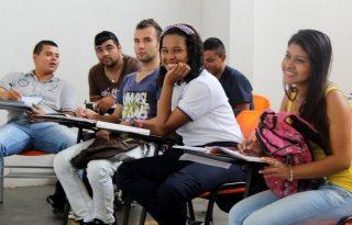 Conozca las fechas de inducción para estudiantes primíparos de Santander de Quilichao