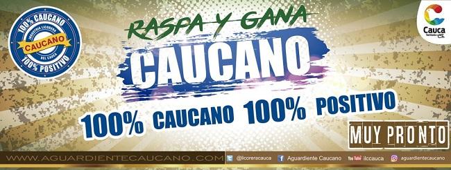 RAPA-Y-GANA-CAUCANO-1024x388