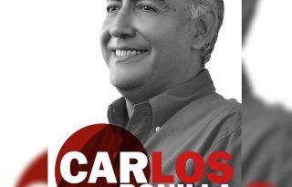Representante Carlos Julio Bonilla Soto, se pronuncia con respeto a la movilización campesina en el Cauca.