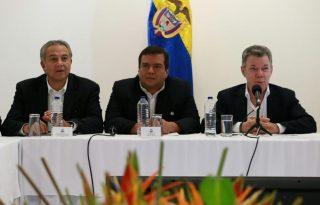 OCAD Pacífico: Oportunidad de Inversión para Todos.