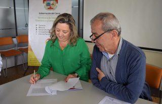 En el Cauca se fortalece el emprendimiento empresarial