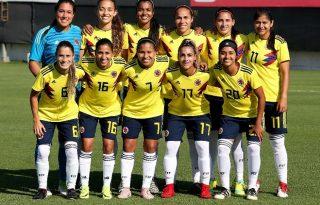 seleccion-femenina-colombia