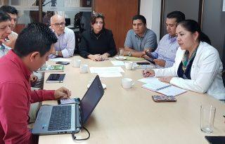 Comité Regional de Viabilización (1)