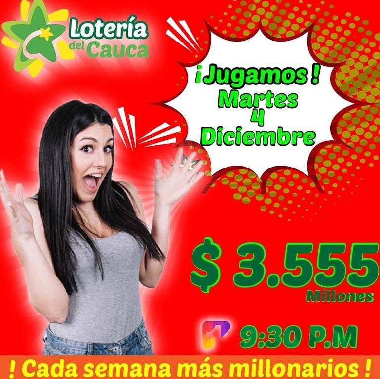 lotecauca Dic