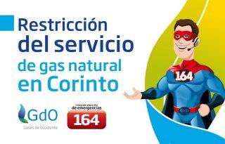 GdO_Restriccion_Corinto