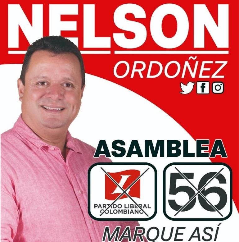 nelson-Ordoñez-asmblea